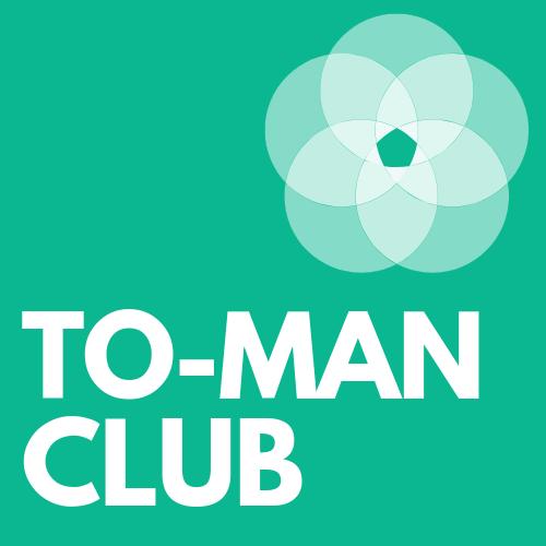 TO-MAN CLUB